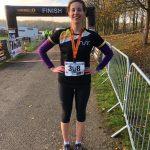 Rother Valley Half Marathon