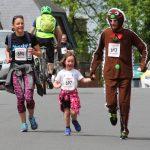 Bolsover Hill Race 2
