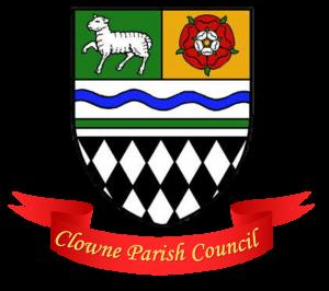 Clowne Parish Council