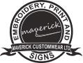Maverick Customwear Ltd