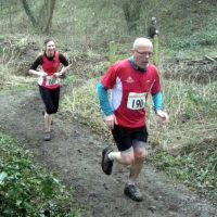 Handsworth XC 2017 Photos