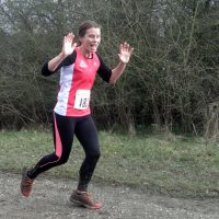 Killamarsh XC 2017 Photos