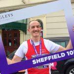 Sheffield 10k