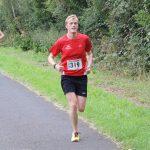 Oxford Headington 5 mile
