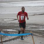 Cross Bay Challenge