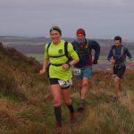 Hardmoors Roseberry Topping Marathon