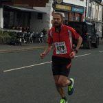 Lewis Banton at Coniston 14